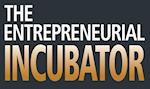 theentrepreneurialincubator